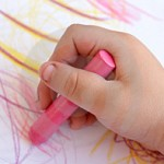 drawing and art for kids
